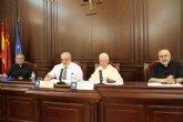 La UCAM debate sobre la reforma de la Filosofía en una Jornada sobre Santo Tomás