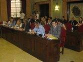 El Alcalde propone la creación de dos comisiones especiales para impulsar la participación y transparencia en la gestión