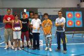 Las Torres de Cotillas alberga una nueva 'Jornada Deportiva Nocturna para Jóvenes'