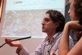 Unos talleres gratuitos enseñarán a utilizar la herramienta que va a potenciar la presencia de Yecla en Internet