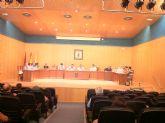 Los recortes en la Corporación Municipal supondrán un ahorro de 45.000 euros al año