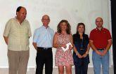 El 'Bar Motos' gana la 'II Ruta de la Tapa' de Las Torres de Cotillas