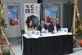 Torre-Pacheco acoge dos cursos de la Universidad del Mar este verano