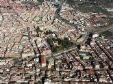 T�cnicos municipales realizar�n las modificaciones necesarias indicadas por la Comunidad Aut�noma para la aprobaci�n definitiva del PGOUM