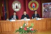Presentado el curso de verano de la UCAM que se celebrará en Torre-Pacheco