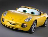 Los pr�ximos 6, 7, 8 y 10 de julio se proyectar�, en el cine Velasco, la pel�cula Cars 2