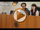 La alcaldesa informa que cobrar� 2.934 € netos