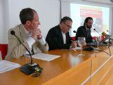 Presentados los diagnósticos estratégicos de las Comisiones Locales de Empleo de la Vega Media