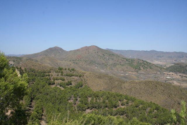 Medio Ambiente apuesta por el compostaje y el ecoparque, Foto 1