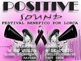 Organizan un festival de rap ben�fico por Lorca