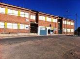 Denuncian que Iberdrola corta el suministro de energ�a el�ctrica en el Colegio San Jos�, el Estadio Municipal y en una Ermita, ante el impago reiterado por parte del Ayuntamiento