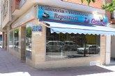 Abre sus puertas Cafeter�a - Helader�a La General