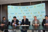 Un estudio destaca el turismo como la principal fortaleza económica de la comarca del Mar Menor