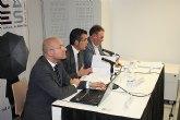 Celebrado en Torre-Pacheco el curso de verano de la UCAM sobre la descentralización