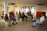 El consejo vecinal del Litoral aboga por educar a la ciudadan�a