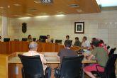 La alcaldesa anuncia que se reducirá en un 50 por ciento las licencias de ocupación de la vía pública por las terrazas