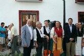 Abre sus puertas tras su reconversión en espacio turístico y cultural la Casa del Cura de Puerto Lumbreras