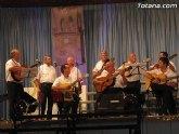 Así canta Totana 2011