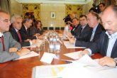 La regeneración de Portmán enviada al Consejo de Ministros