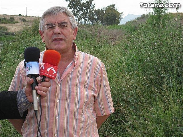 Juan Valero Sánchez gana el XXVII concurso de cuentos