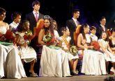 Santiago de la Ribera celebra a su Patrón