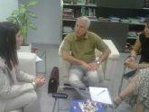 Alicia Barquero participa en Madrid en reuniones para impulsar la creación de un Consorcio Turístico que promocione el país