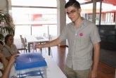 Se ha elegido el nuevo Consejo Local de Unión Progreso y Democracia en San Pedro del Pinatar