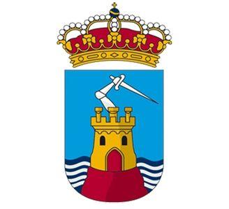 Las tomas de agua de Mazarrón se podrían ver afectadas el próximo miércoles, Foto 1