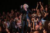 La Mar de Músicas mirará a Escandinavia en su especial de 2012