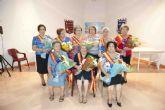 Santa Ana celebra el Día de la Patrona por todo lo alto