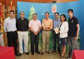 La UCAM publica el libro `Claves para gestionar la Comunicación Política Local´