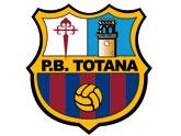 La Peña Barcelonista de Totana organiza un viaje para la final de la Supercopa de España