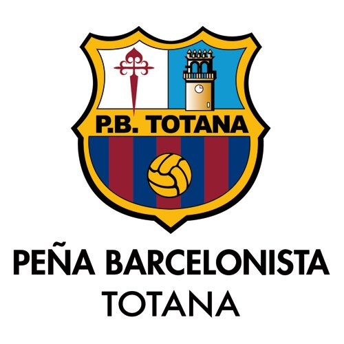 La Peña Totana Barcelona organizes a trip to the Super Cup final of Spain
