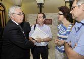 El profesor López Bachero, nombrado decano-comisario de la Facultad de Ciencias del Deporte