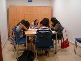 Éxito de participación en las actividades del programa 'Verano Intercultural'