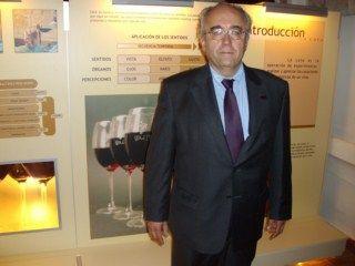 Francisco Carreño, elegido Pregonero de las Fiestas Patronales 2011 - 1, Foto 1