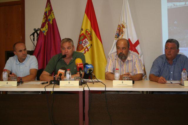 El equipo de Gobierno se enfrentará a una deuda de 32 millones de euros en el consistorio - 2, Foto 2