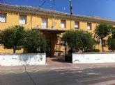 El Pleno acordó exigir a la Delegación del Gobierno y al Ministerio del Interior que no se cierre el cuartel de la Guardia Civil en horario nocturno