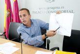La primera fase del acondicionamiento del Camino del Sifón se ejecutará el año próximo