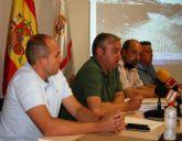 El equipo de Gobierno se enfrentar� a una deuda de 32 millones de euros en el consistorio