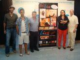 La gira Metrópolis Live lanza a nuevos talentos de la Región en San Pedro del Pinatar