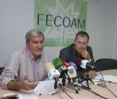 Las cooperativas agrarias rechazan el acuerdo de la Comisión Europea de ayudas por la crisis de la 'E. coli'