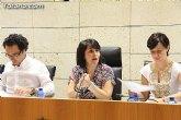 El ayuntamiento da un paso más para garantizar el pago de los servicios municipales a las empresas que los prestan