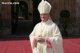 Nuevos nombramientos de Sacerdotes efectuados por el Obispo de Cartagena