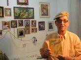 El Festival rendirá su tradicionales homenajes al minero y a la viuda de minero