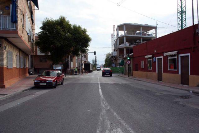 El ayuntamiento adjudicará a principios del mes de octubre las obras a realizar del plan de cooperación a las obras y servicios municipales - 1, Foto 1