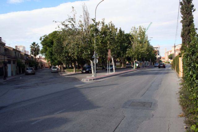 El ayuntamiento adjudicará a principios del mes de octubre las obras a realizar del plan de cooperación a las obras y servicios municipales - 2, Foto 2