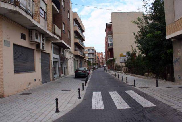 El ayuntamiento adjudicará a principios del mes de octubre las obras a realizar del plan de cooperación a las obras y servicios municipales - 3, Foto 3