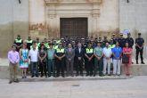 La Policia Local actua con contundencia ante las infracciones ciudadanas