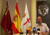 La Junta de Gobierno aprueba 43 expedientes de servicios sociales para ayudar a los vecinos m�s necesitados